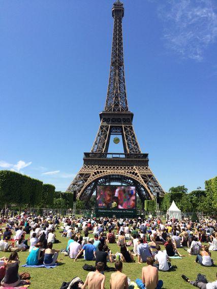 2014-08-19-Eiffel.jpg