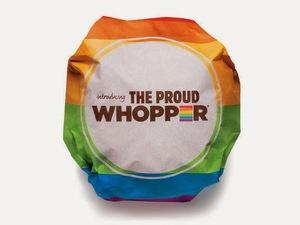 2014-08-19-Gayburgerkingwhopperpride.JPG