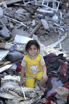 2014-08-19-Gazasamira.jpg