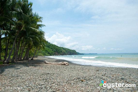 2014-08-19-Guanacaste.jpg