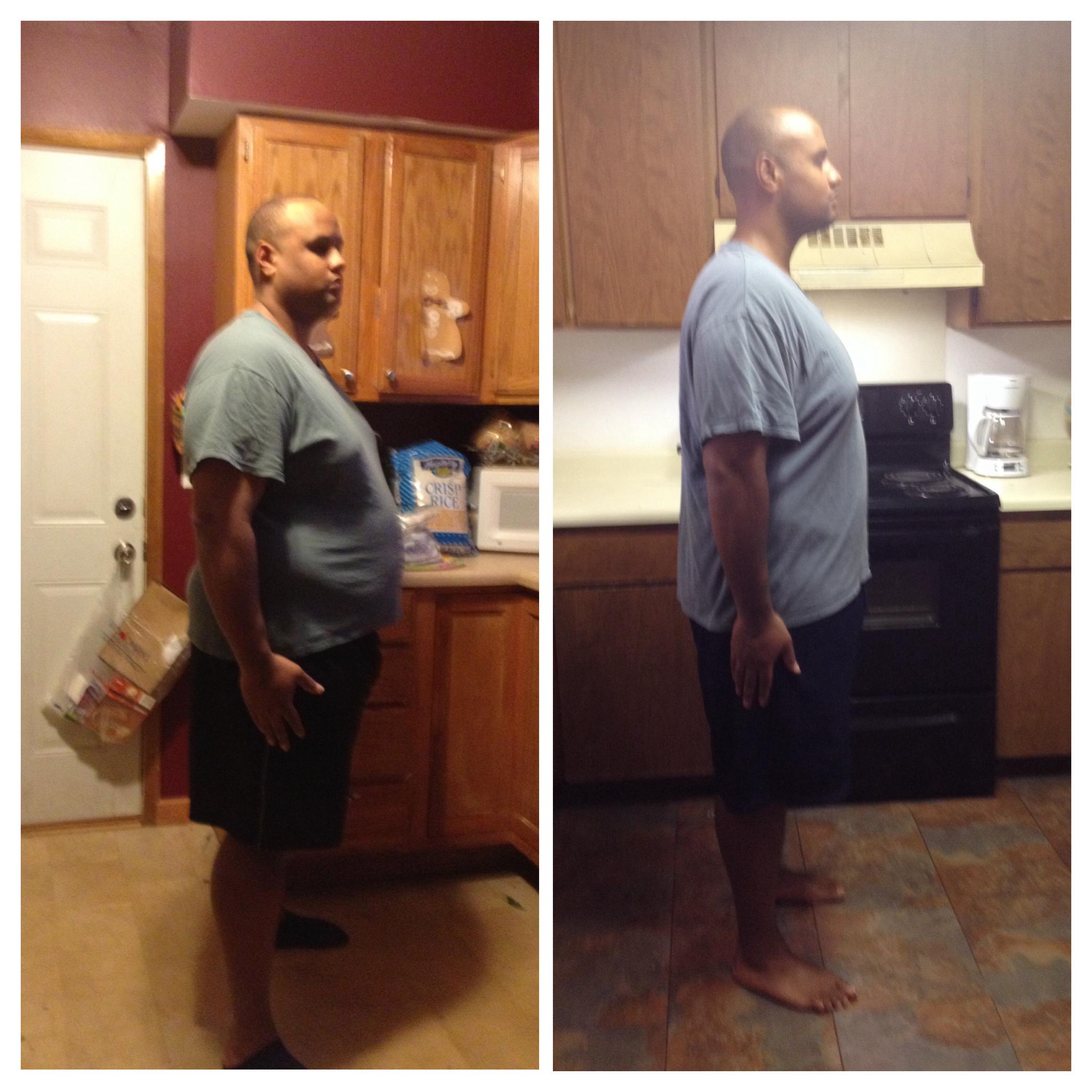 Quick weight loss center snellville ga