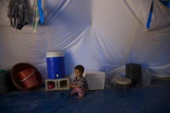2014-08-19-Iraq1mohammed.jpg
