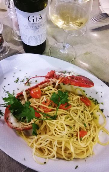 2014-08-19-ItalyIlPeccatolobsterspaghetti.jpg