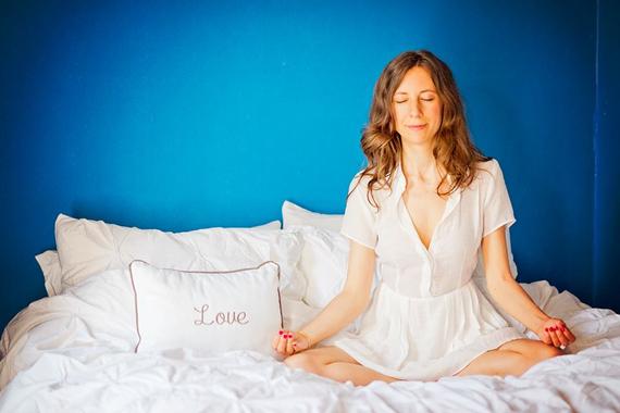 2014-08-19-Meditation2.jpg