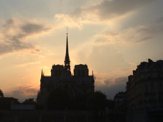 2014-08-19-NotreDameSunset.jpg