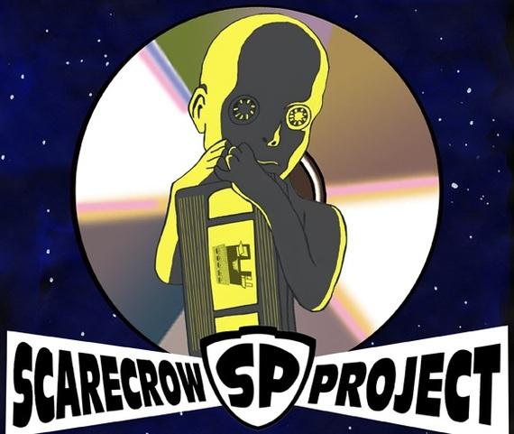 2014-08-19-ScarecrowProject.jpg