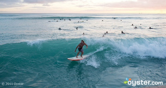 2014-08-19-SunsetSurfinginWaikikiOahuHawaii.jpg