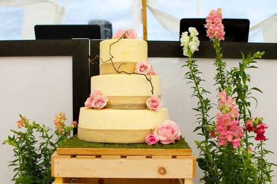 2014-08-19-Weddingcake1.jpg