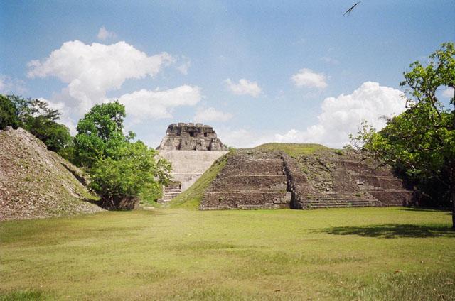 Tour Agencies In Belize