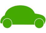 2014-08-19-car.jpg