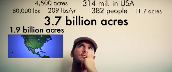2014-08-19-cowspiracy.png