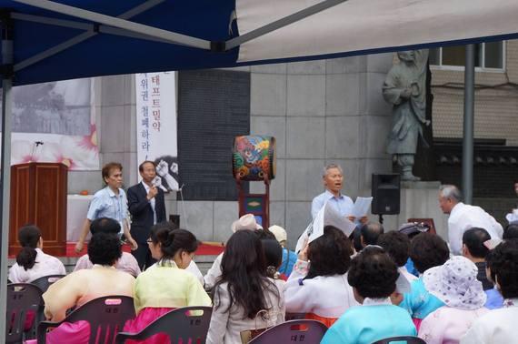 2014-08-19-komuro5.jpg