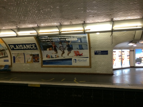 2014-08-19-metro.jpg