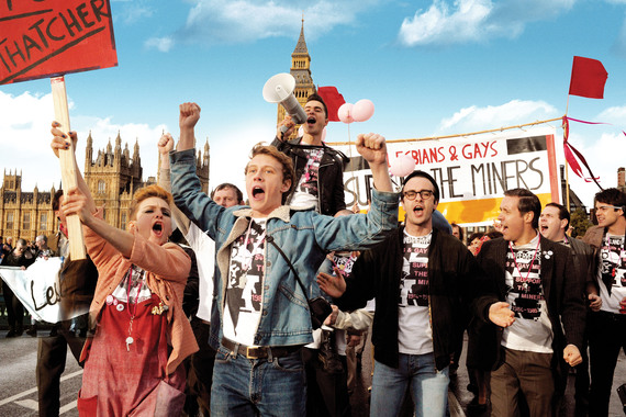 2014-08-19-pride_first_still_4.jpg