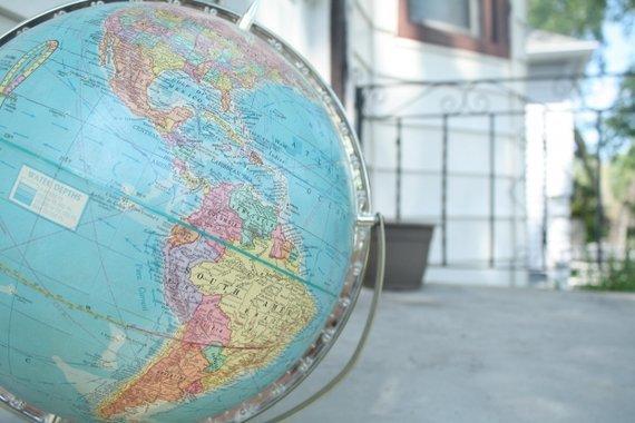 2014-08-19-rsz_globe.jpg