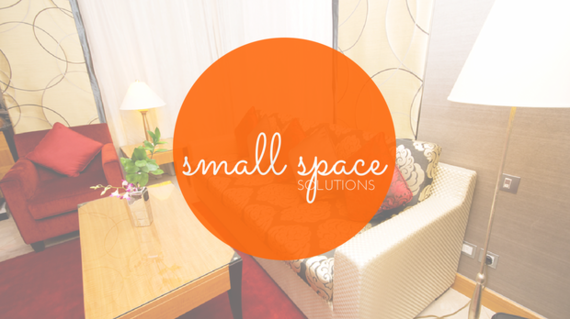 2014-08-19-smallspace.png