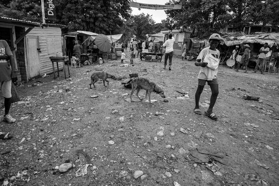 2014-08-20-081914_HAITI_LEHOYE.0028Edit.jpg