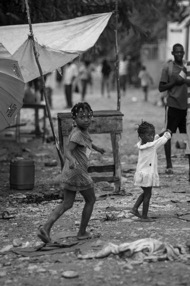 2014-08-20-081914_HAITI_LEHOYE.0112Edit.jpg