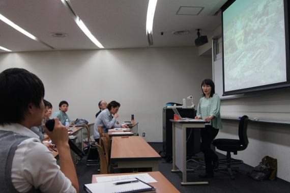 2014-08-20-20140820_segawashiro_02.JPG