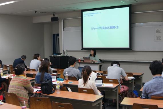 2014-08-20-20140820_segawashiro_03.JPG
