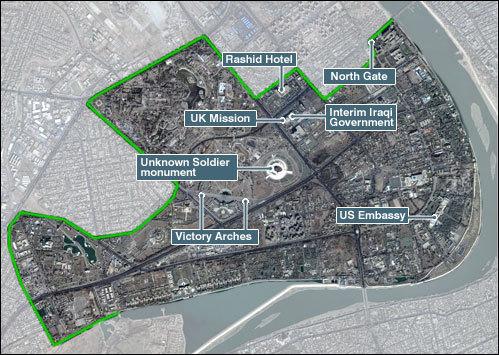 2014-08-20-3.embassyplan.jpg