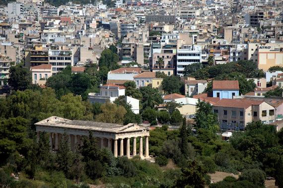 2014-08-20-Athens.jpg