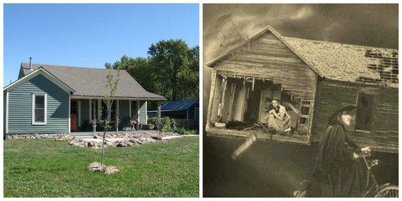 2014-08-20-AuntEm.collage.jpg