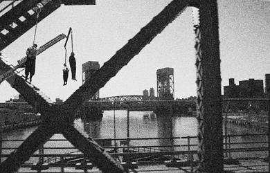 2014-08-20-BronxBodiesHuffPO.jpg