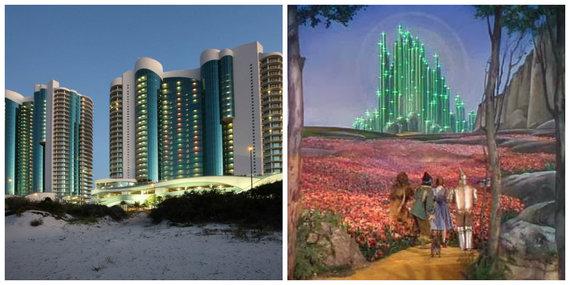 2014-08-20-EmeraldCity.collage.jpg