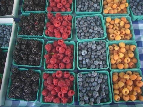 2014-08-20-FMberriesHP.jpg