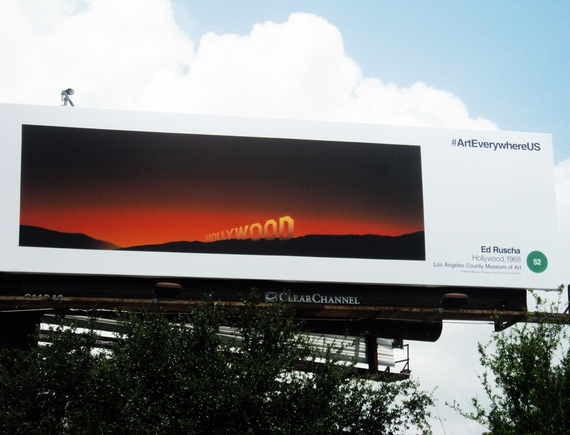 2014-08-20-Hollywood.jpg