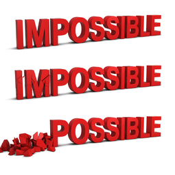 2014-08-20-ImpossiblePossibleiStock_000042860694Small.jpg