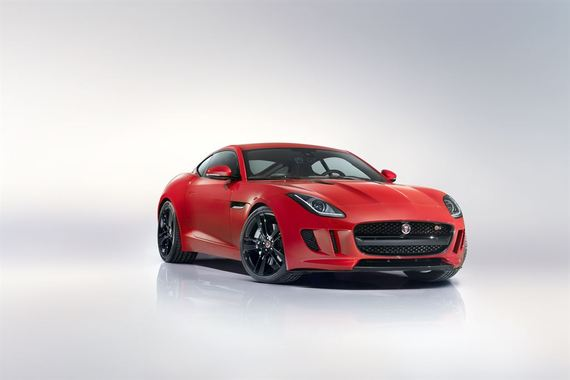 2014-08-20-Jag_FTYPE_S_Coup__Salsa_Image_201113_57_LowRes.jpg