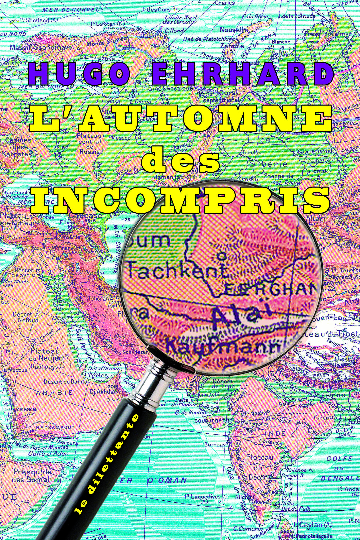 2014-08-20-L_AutomnedesIncompris.jpg