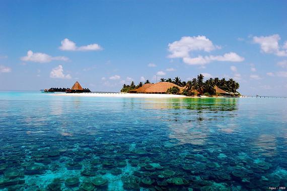 2014-08-20-Maldives.jpg