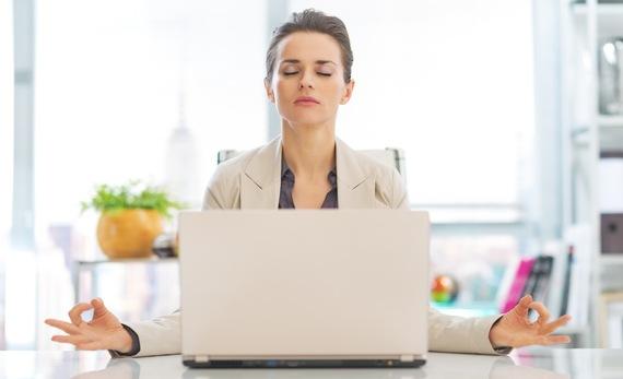 2014-08-20-MeditationBreakAtWork.jpg