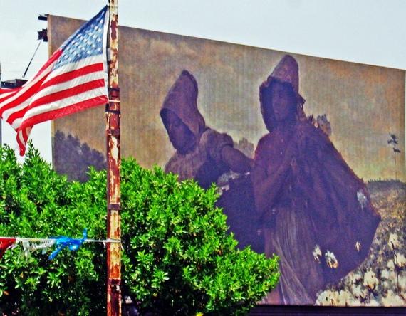 2014-08-20-Painting2.jpg