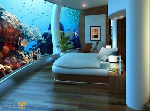 2014-08-20-PoseidonUnderseaResort.500.png