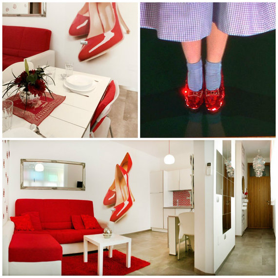 2014-08-20-RubySlippers.collage.jpg