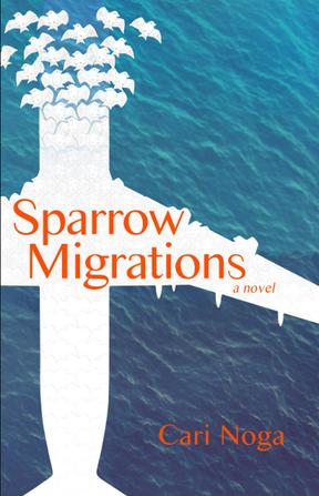 2014-08-20-SparrowMigrations_LowRes.jpg