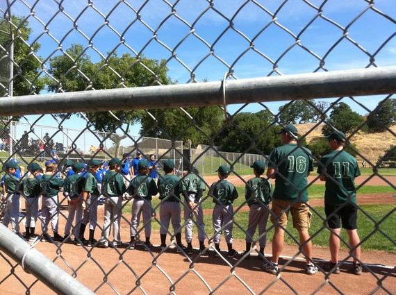 2014-08-20-baseball.jpg