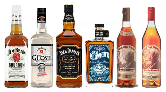 2014-08-20-gastronomistaamericanwhiskey.jpg