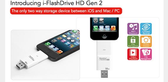 2014-08-20-iFlashDrive.jpg