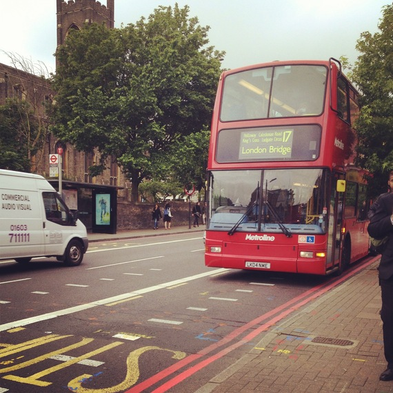 2014-08-20-londonbusphoto.JPG