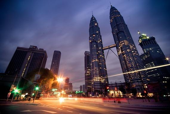 2014-08-20-malaysiaskyscrapers.jpg