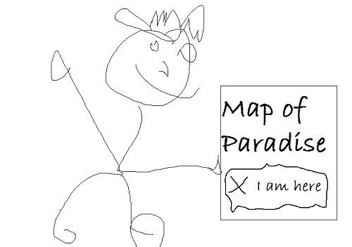 2014-08-20-mapofparadise3.jpg