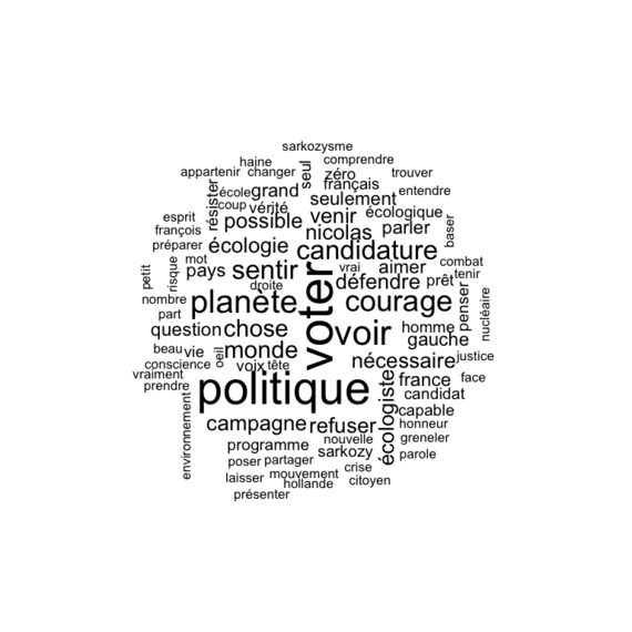 2014-08-20-nuage_joly.png