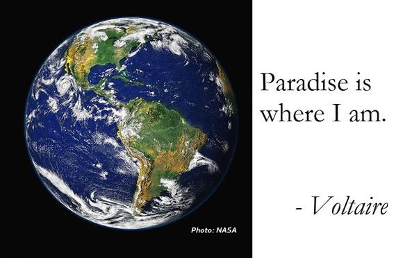 2014-08-20-paradiseiswhere2.jpg