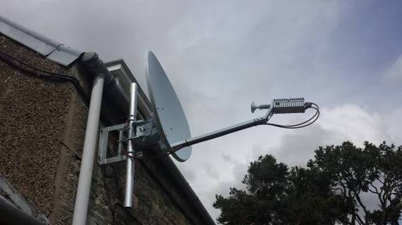 2014-08-20-satellite_broadband.jpg