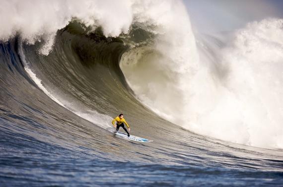 2014-08-20-surfingabigwave.jpg